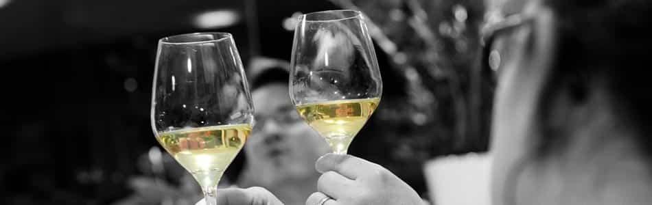 vins pour des soirées gastronomiques
