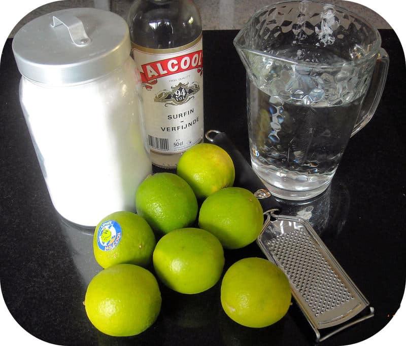 comment-faire-limoncello-recette