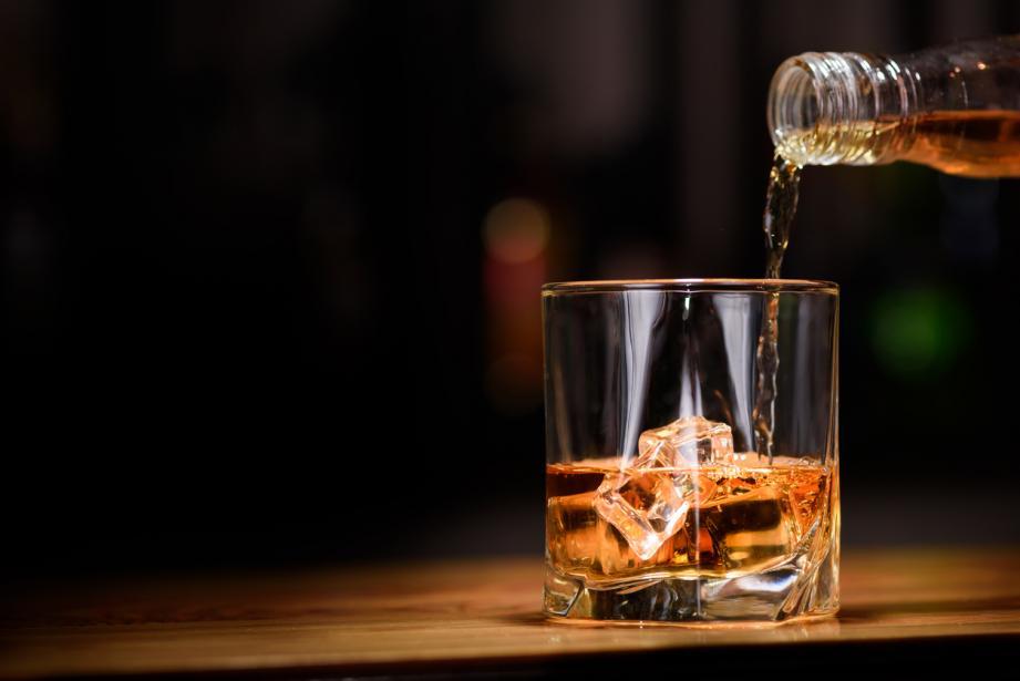 choisir un Whisky avec excellence